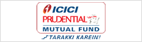 ICICI SIP Plus