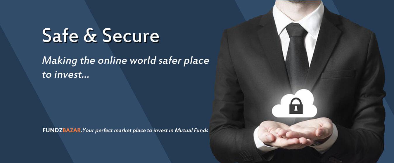 mutual fund scheme