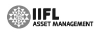 iifl-assetmanagement
