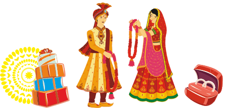 Child marriage calculator